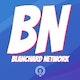 Blanchard Network Album Art