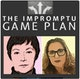 The Impromptu Game Plan Album Art