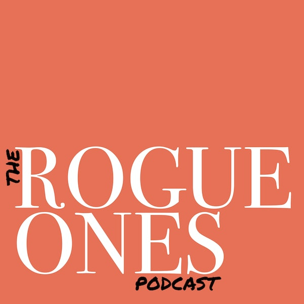The Rogue Ones Image