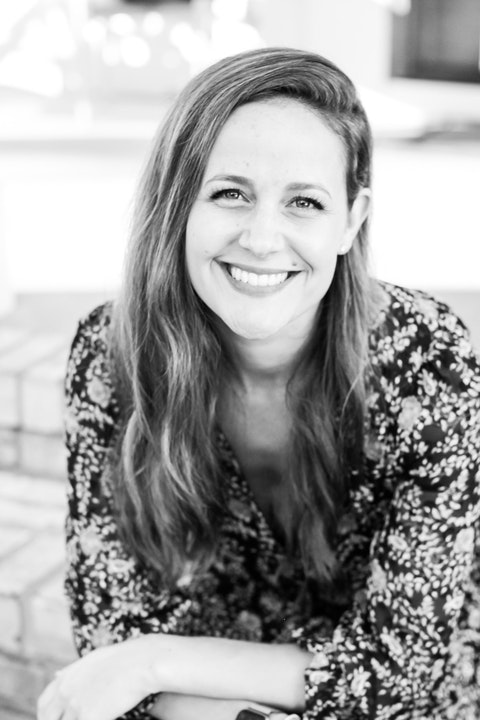718 - Paige McPheely (Base) On Building Software For Exec Assistants Image