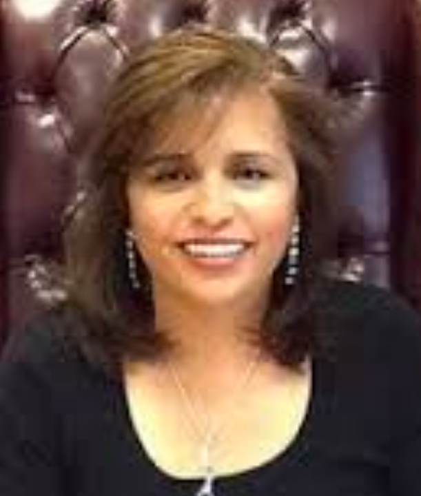 Karen Sanchez-Griego, PhD
