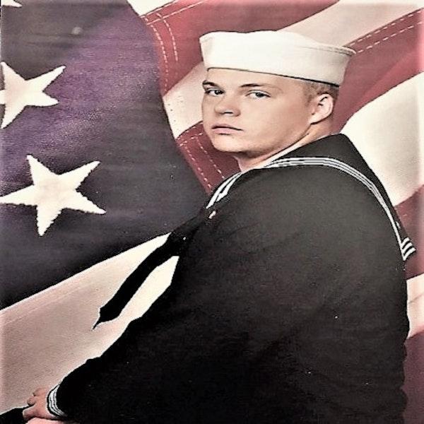 Episode 65: The suspicious death of U.S. Navy veteran Brandon Embry