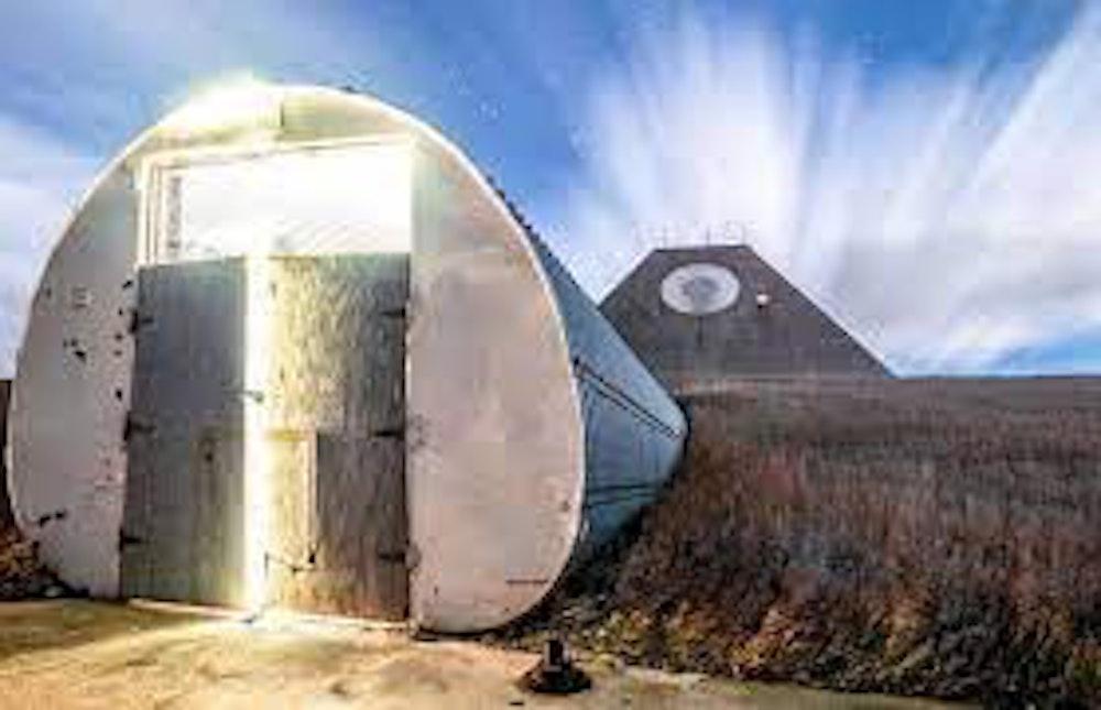 Safeguarding the Illuminati?