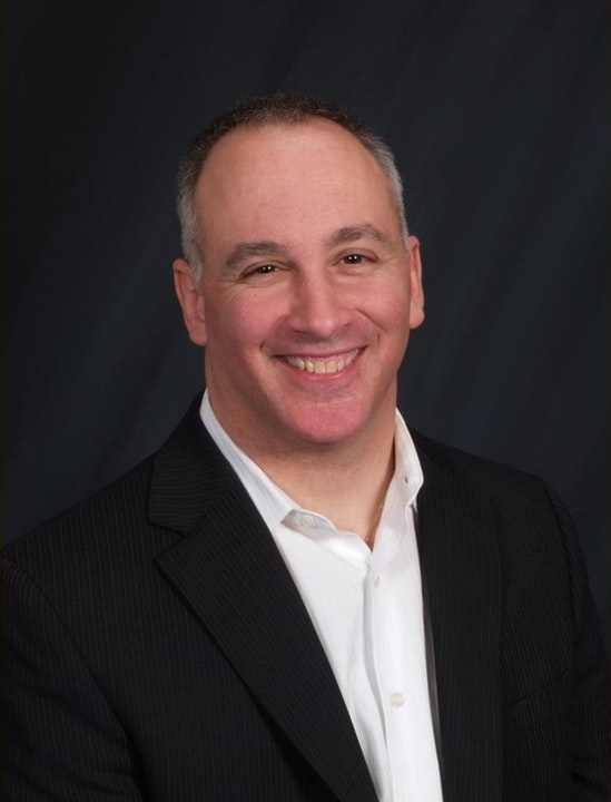 47. 7 Wealth Building Rules with Chris Calandra