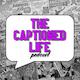 The Captioned Life Album Art