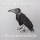 Fist Of Satan 666 - Unholy Black Metal Album Art