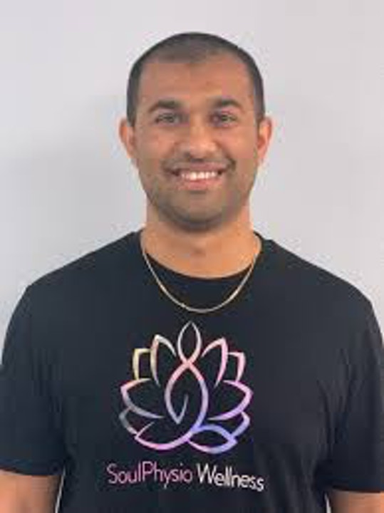 Interview with Brain Health Expert Aneesh Chaudhry