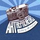 ARTREPRENEURS Album Art