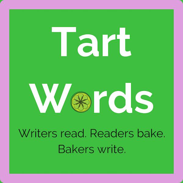 Tart Words Podcast - Trailer