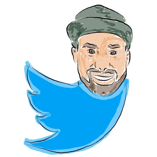 Ep. 2: Social Media Image