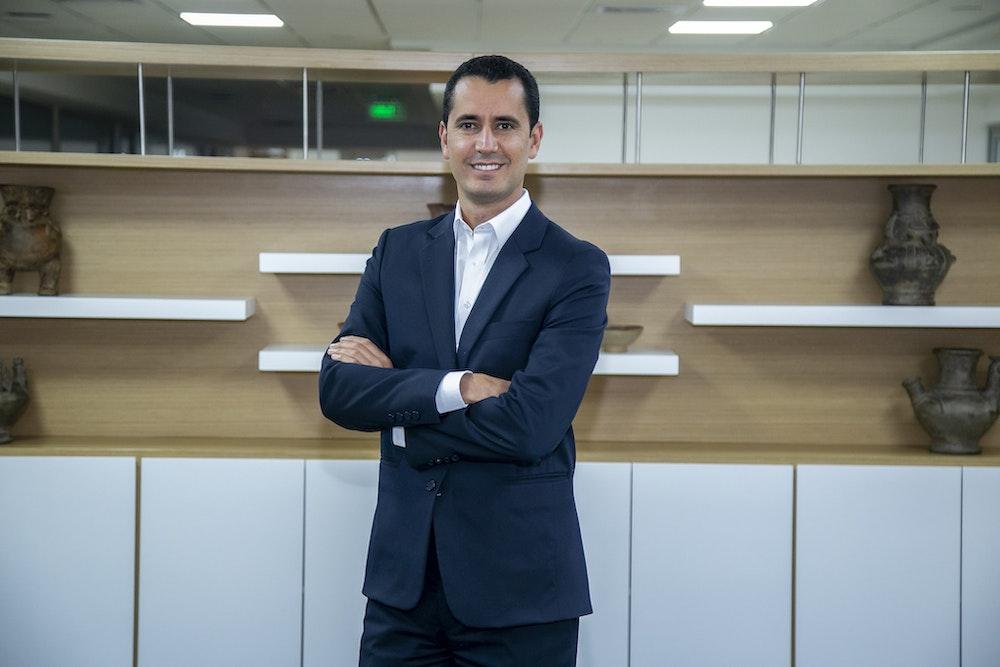 BBVA cerrará el primer semestre con más de un billón de pesos en operaciones sostenibles