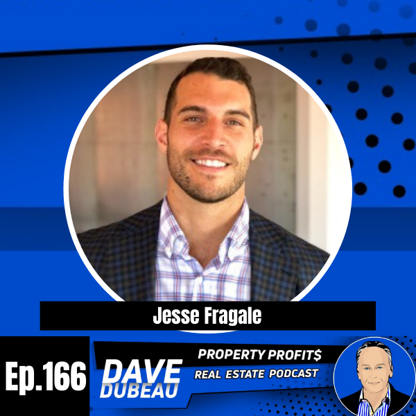 Kick Up Your Context with Jesse Fragale Image