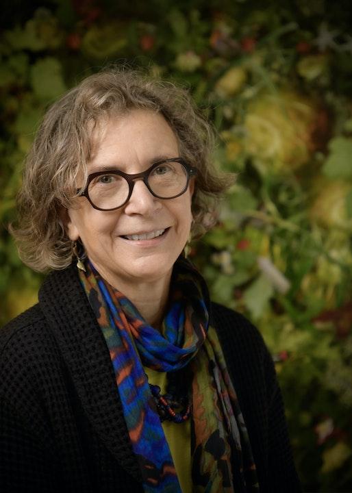 Fine art photographer and Sony Alpha Female Plus Grant Winner, Lisa A Frank Image