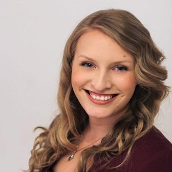 The Dynamics Skill Gap & How to Solve it – Britta Rekstad
