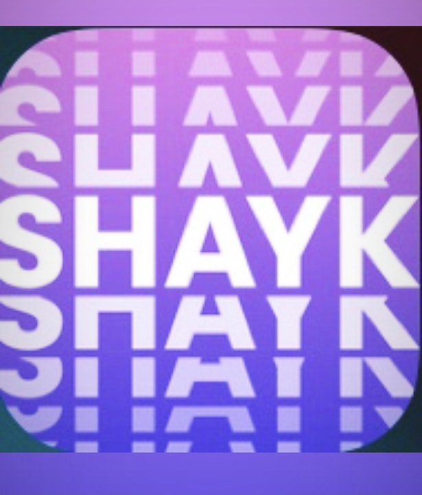 """Will This New ShayK App, About To Make """"Clubhouse"""" Old News?!"""