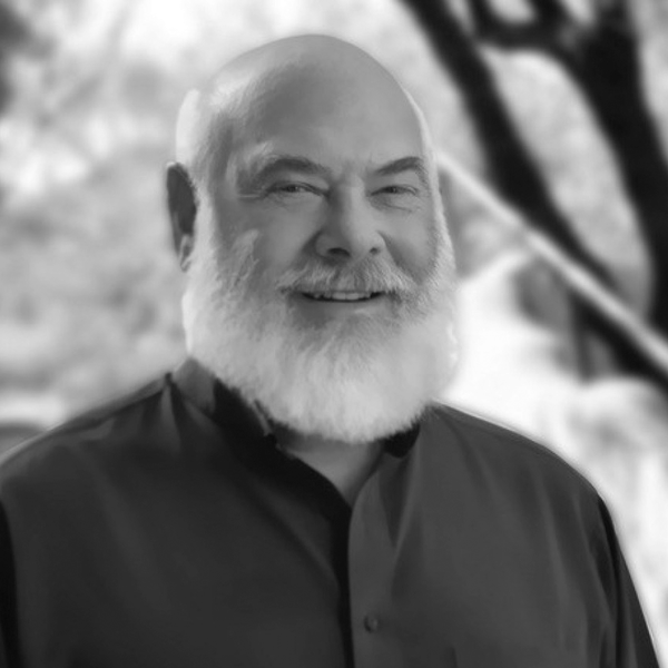Dr. Andrew Weil - Coronavirus (COVID-19) prevention tactics