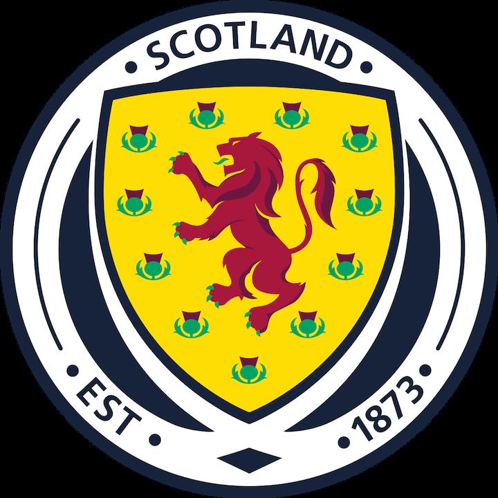 Football Focus #01 - Scotland vs Israel