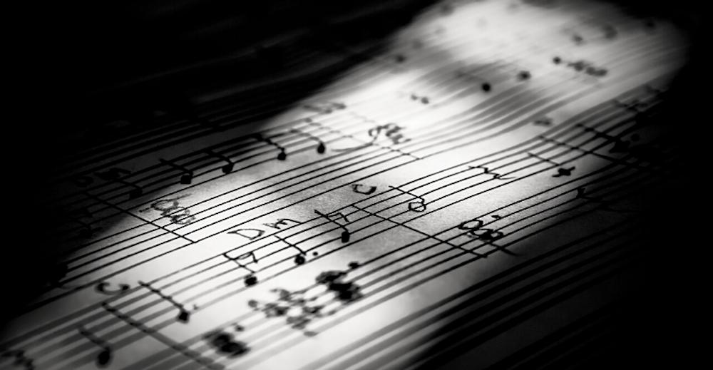 Rhythmic Vocabulary, 1