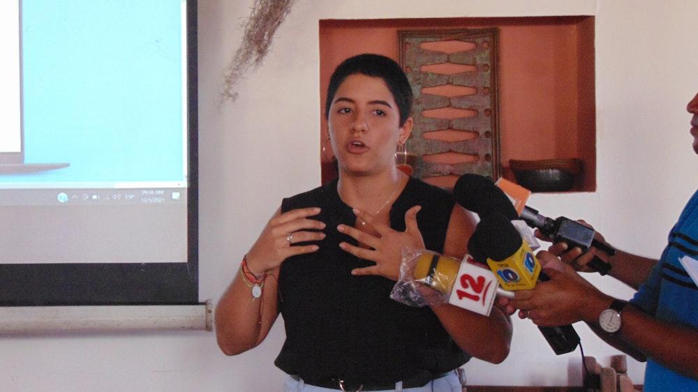 Nicaragua Decide recolectará firmas para desconocer proceso de selección de magistrados del CSE