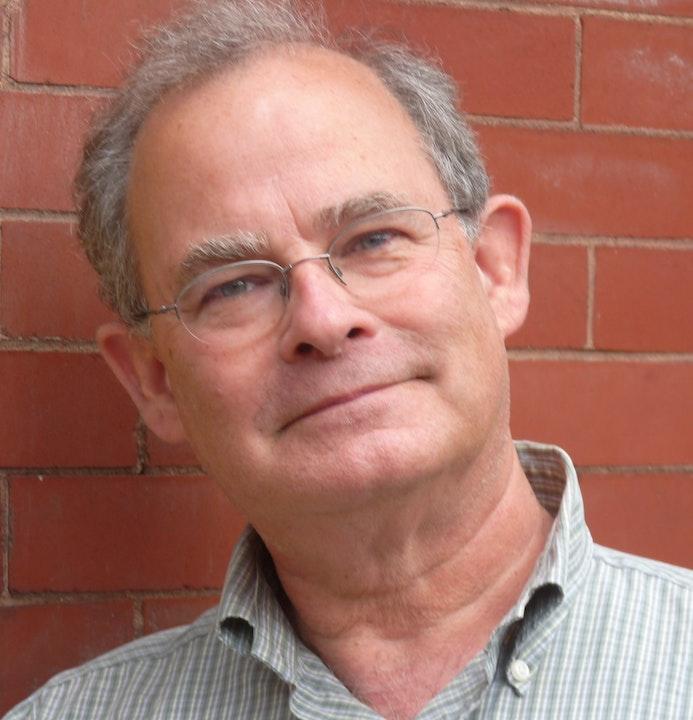 Episode #59: Steve Jordan: Author of The Window Sash Bible