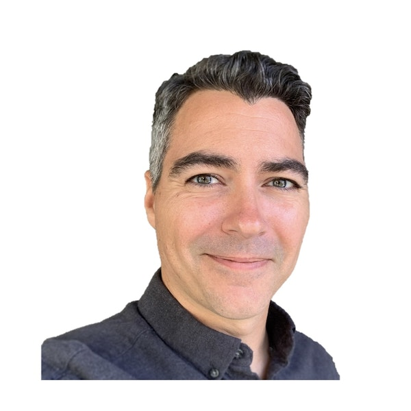 14: Funding in Education Today with Jason Weeby