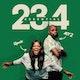234 Essential Album Art