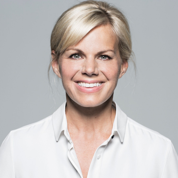Gretchen Carlson — We Must Do The Right Thing, No Matter The Cost Image