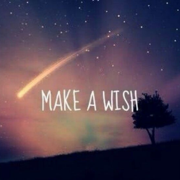 My Wish Image