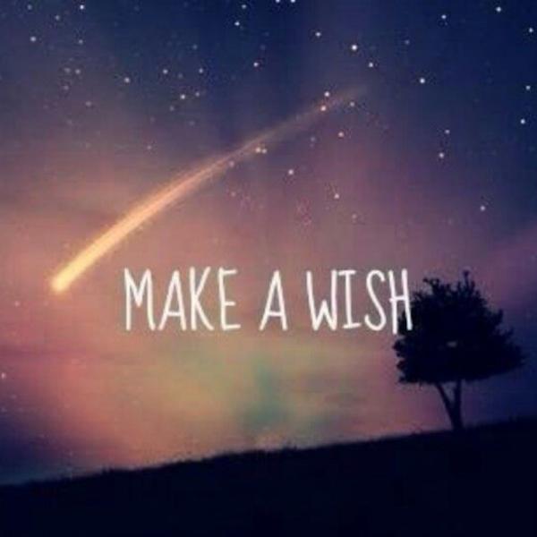 My Wish Image
