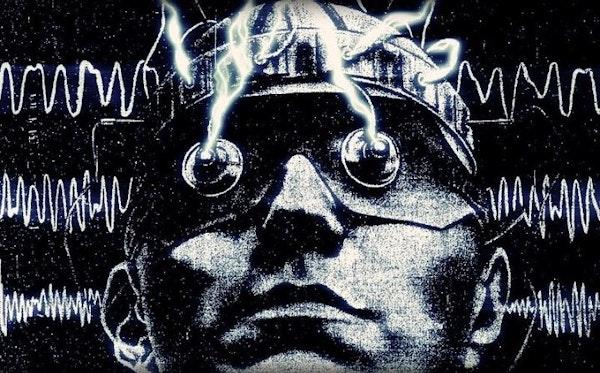 Programmed by Spellcraft Image