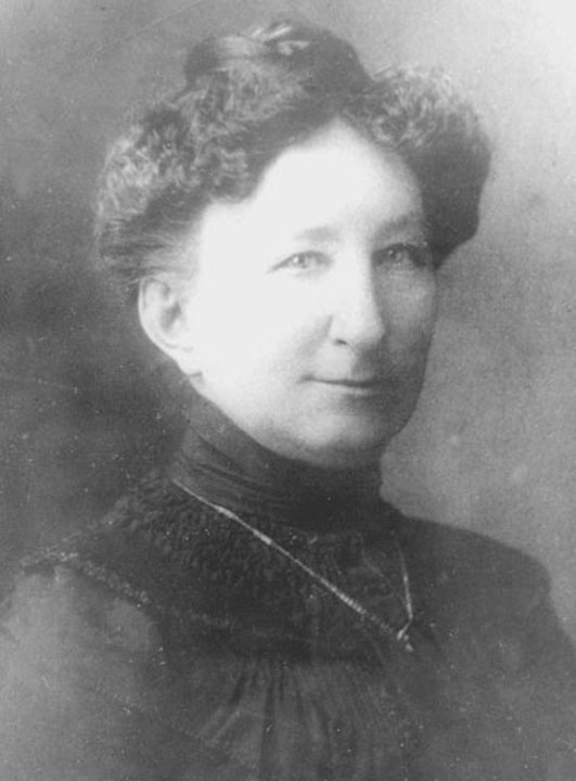 What Happened To Big Nose Kate Image