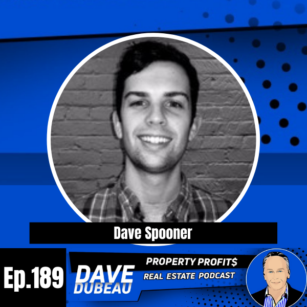 Automate Your Rental Management with Dave Spooner