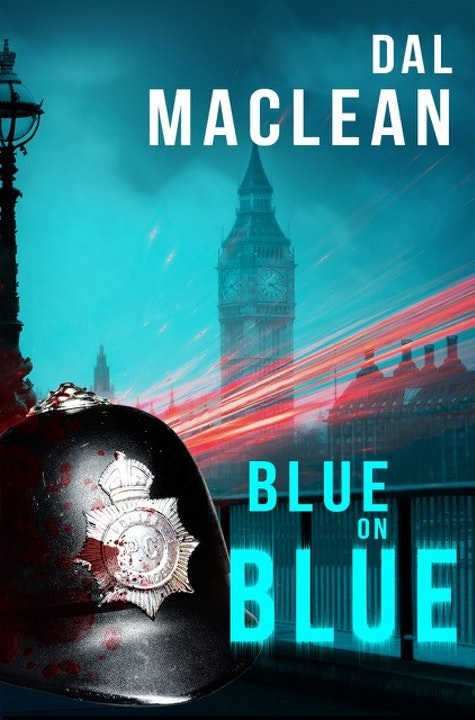 Dal Maclean And Her Bitter Legacy Series