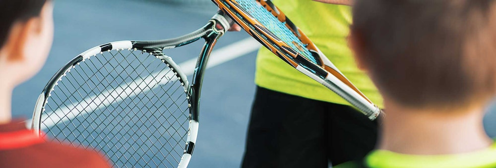 20 interesting facts about tennis