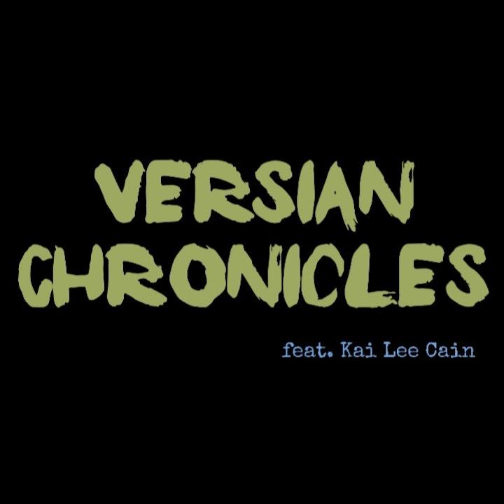 Versian Chronicles