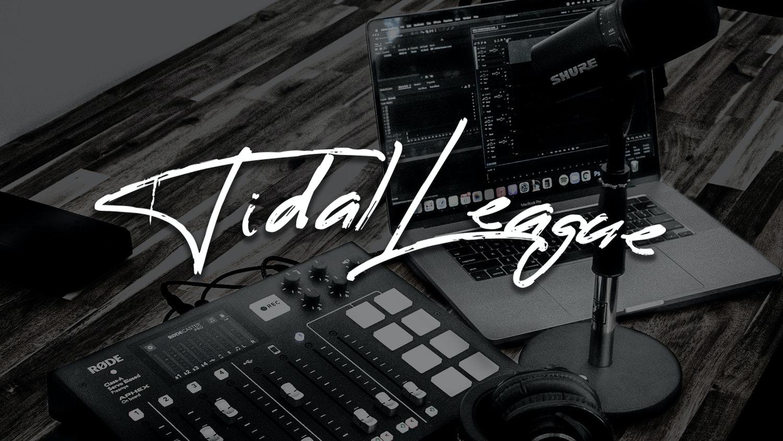Tidal League