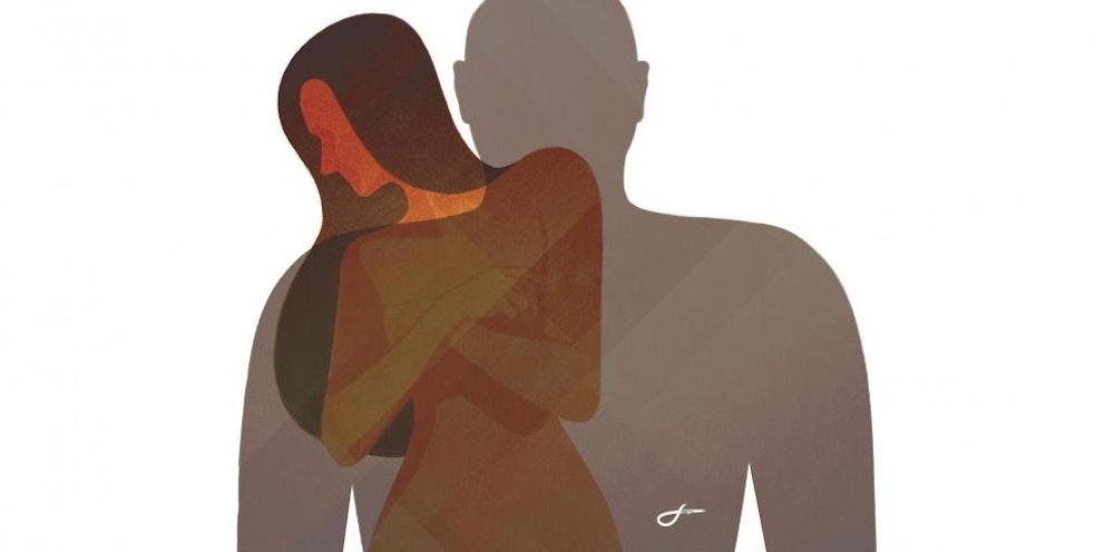 Violencia hacia la mujer es un problema estructural de la sociedad