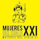 MUJERES DEL SIGLO XXI (Women of the 21st Century) Album Art