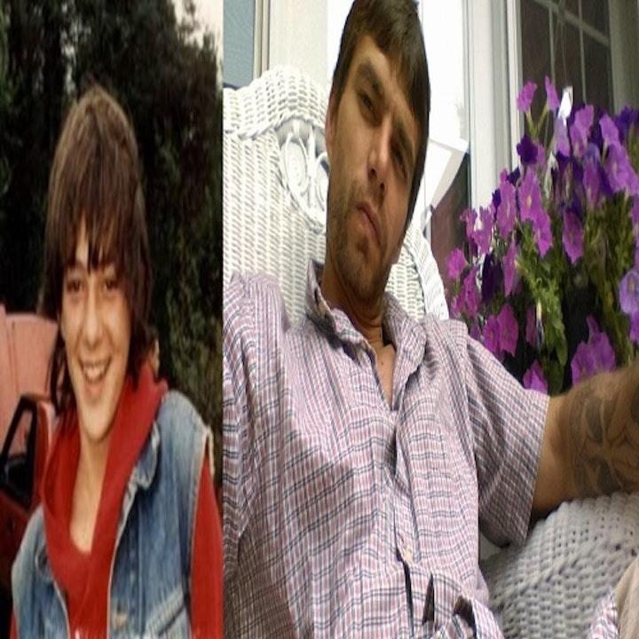 Episode 8: The deaths of Jason Bolton & Luke Griffin