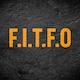 F.I.T.F.O. Album Art