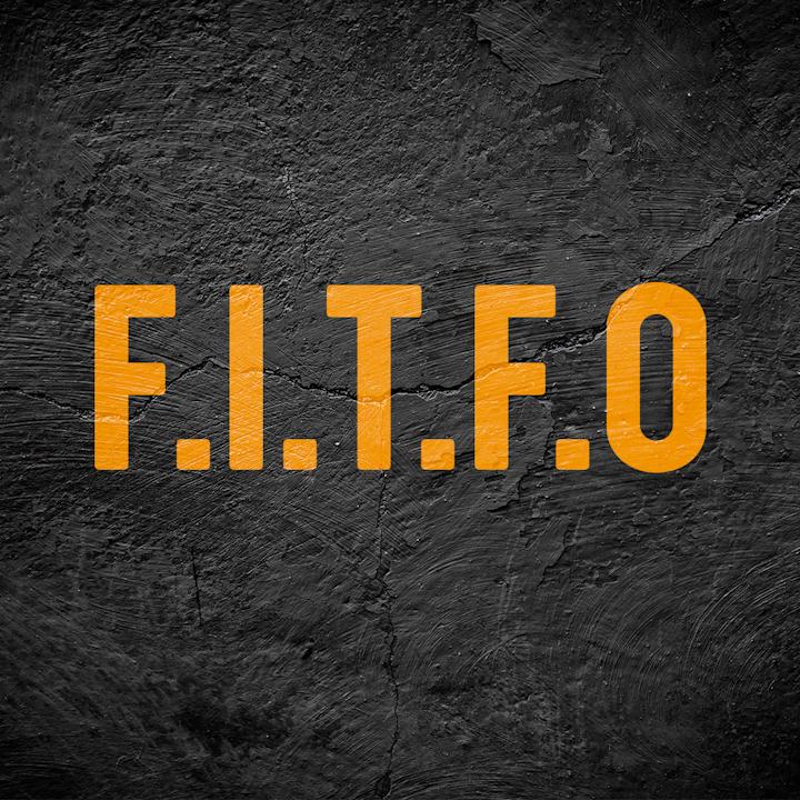 F.I.T.F.O.