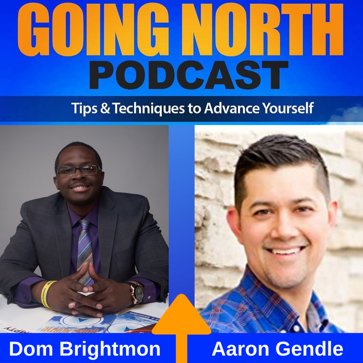 "234 – ""Conquest"" with Aaron Gendle (@AaronGendle)"