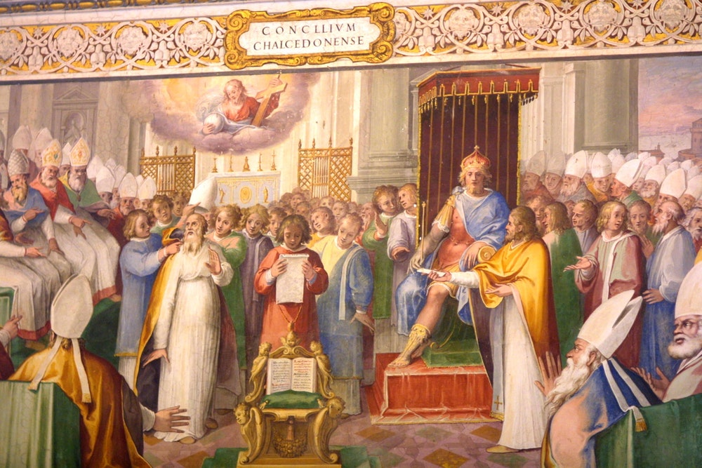 Fifth Council of the Lateran