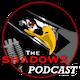 The Shadows Podcast Album Art