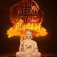 The Weekly Cynic Album Art