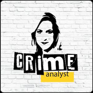 Crime Analyst