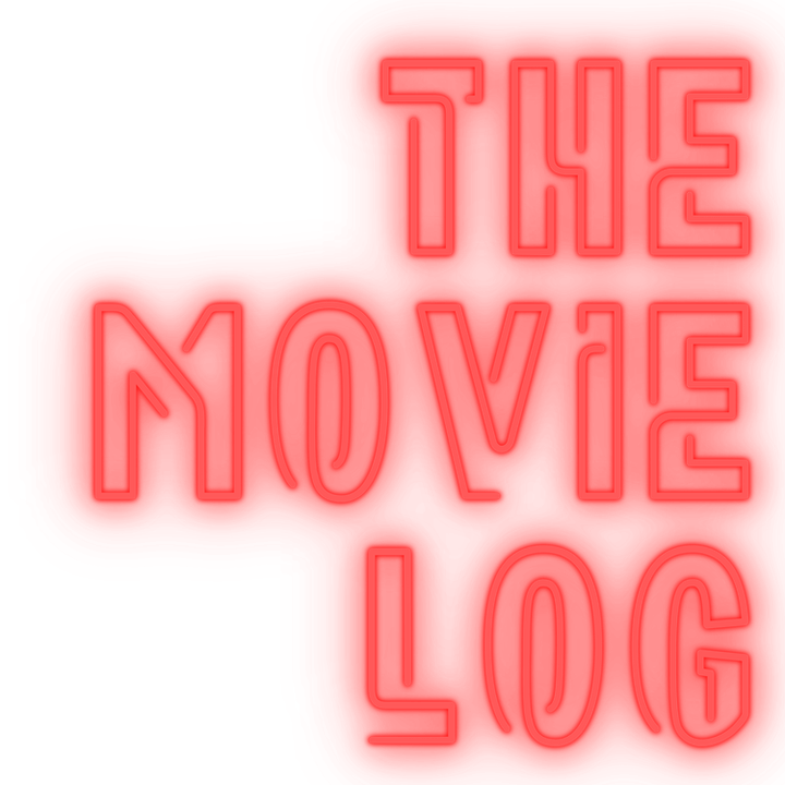 A Journey Through Cinema