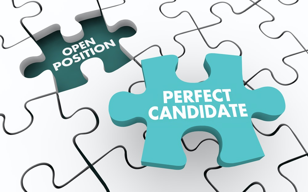 5 Principles of Effective Hiring - E31