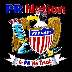 PR Nation