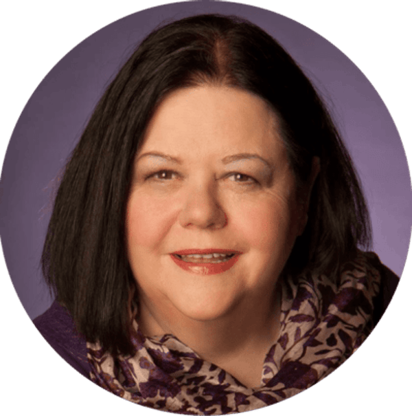 E96 How to love your inner child with self-compassion with Beverly Engel | Trauma Healing Coach Image